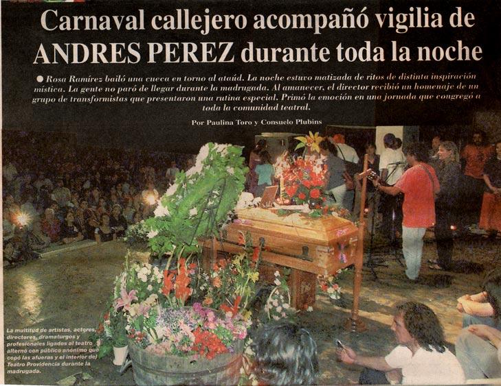 Andres-Prez-Araya 10