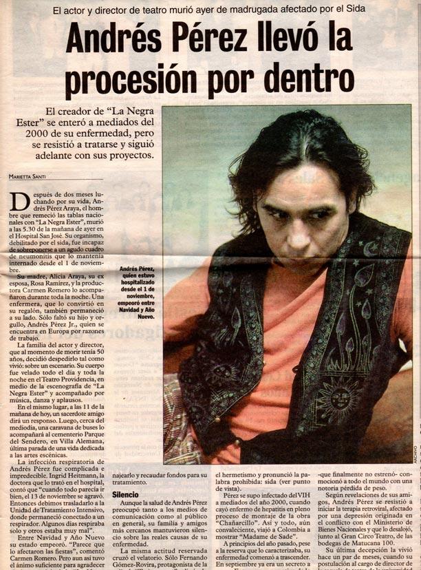 Andres-Prez-Araya 13