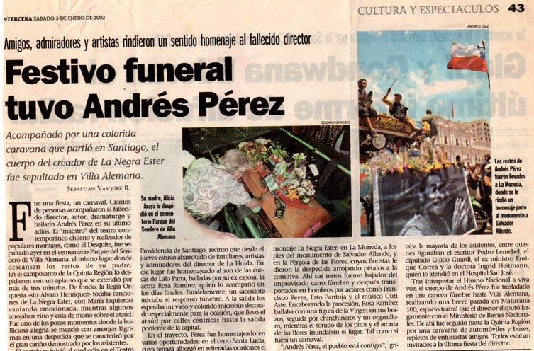 Andres-Prez-Araya 17