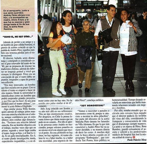 Andres-Prez-Araya 3