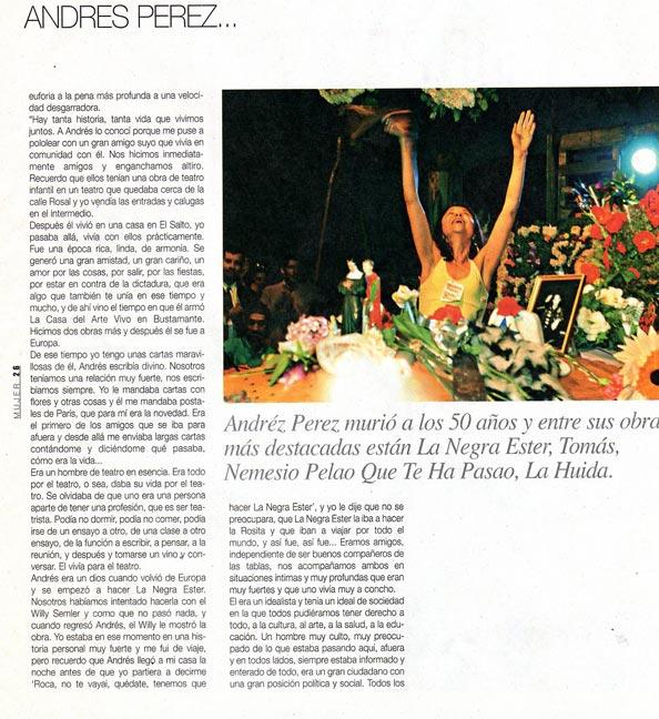 Andres-Prez-Araya 5