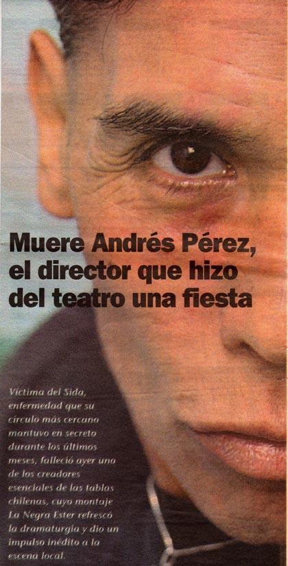 Andres-Prez-Araya 6