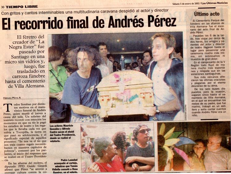 Andres-Prez-Araya 7