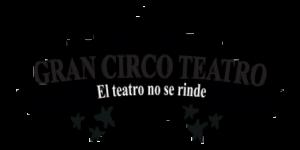 Gran Circo teatro
