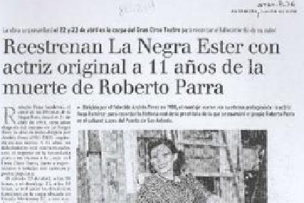 Rosa Ramirez -prensa1