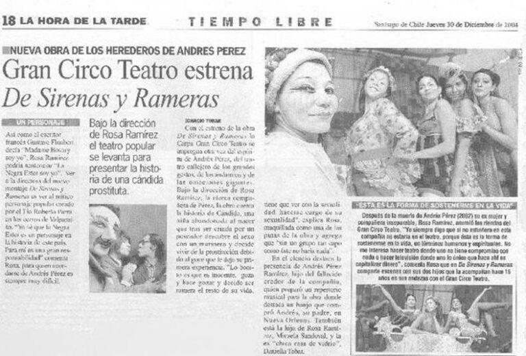 Rosa Ramirez -prensa11