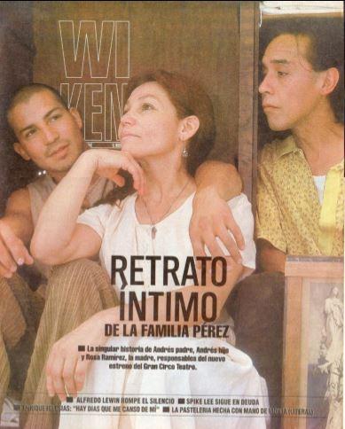 Rosa Ramirez -prensa14