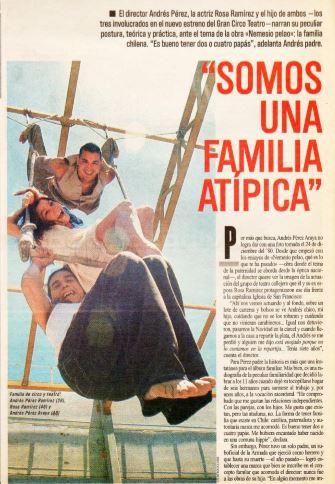 Rosa Ramirez -prensa15