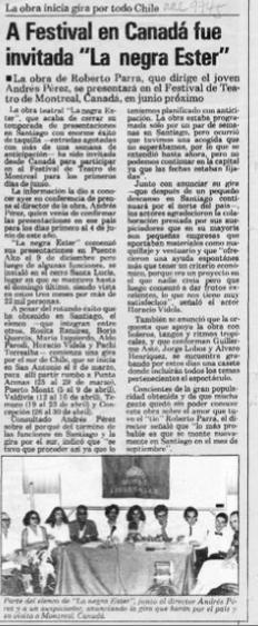 Rosa Ramirez -prensa3