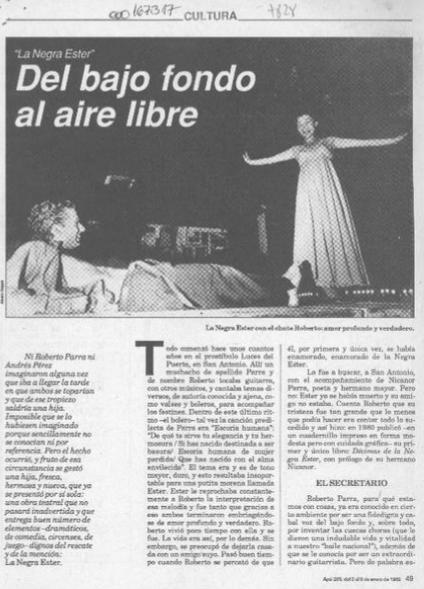 Rosa Ramirez -prensa5