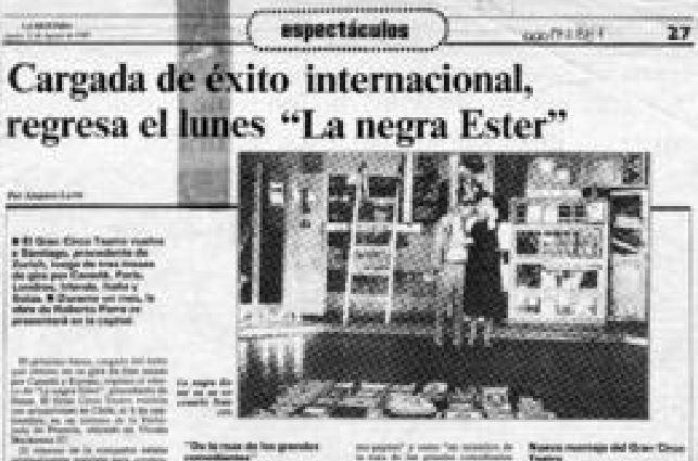 Rosa Ramirez -prensa8